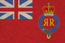 Royal Red Flag.png