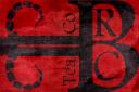BRC Flag.png