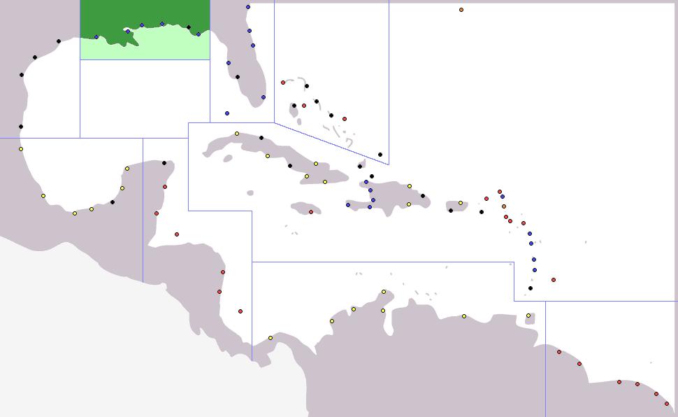 Caribbean Louisiana (Region).png