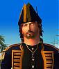 D'Artagnan.png