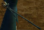 Sword78