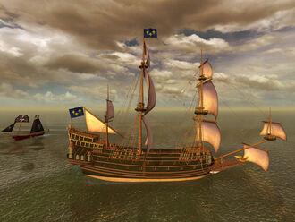 Couronne Galleon.jpg