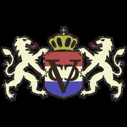 Society VCC Logo.png