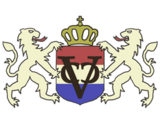 Society:Verenigde Caribische Compagnie