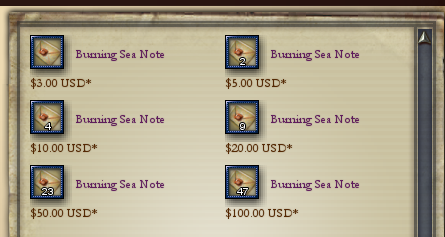 Buy Notes.png