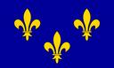 Île-de-France flag.png