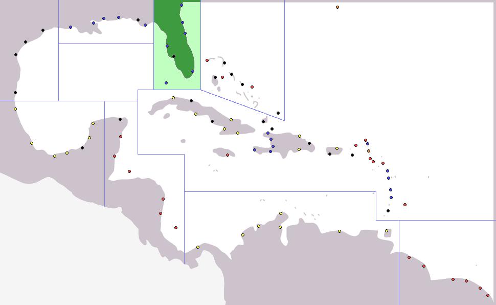 Caribbean Florida (Region).png