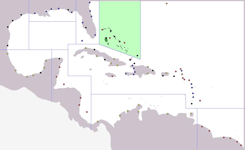 Caribbean Bahamas (Region).png