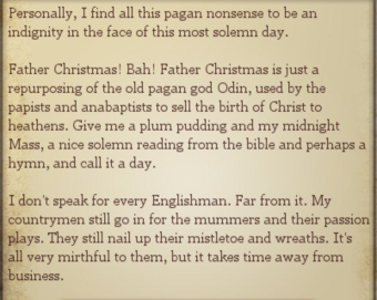 Pagan Christmas.png