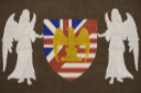 RDF FLAG.png
