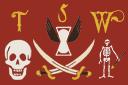 Tswflag2.png