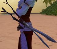 Sword79