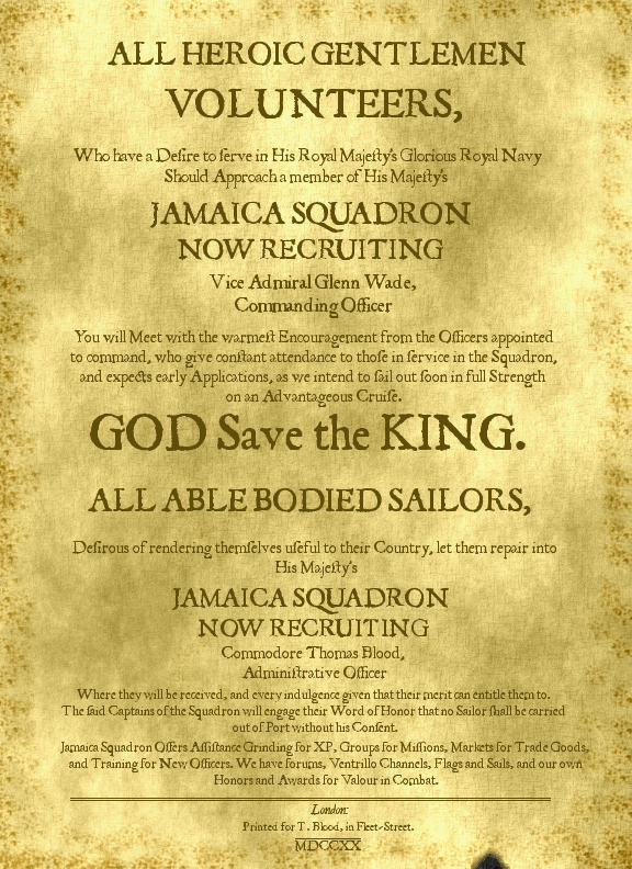Recruiting Poster.png