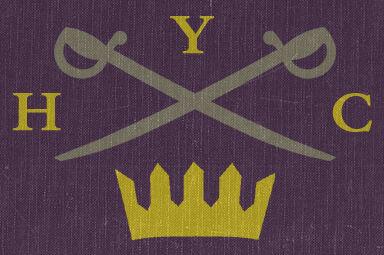 HYC-flag.jpg