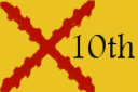 The10th.png