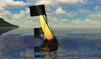 Hornet Gunboat.jpg