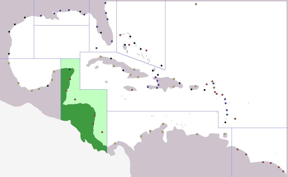 Caribbean Yucatan (Region).png