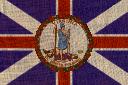 VCS Flag.png