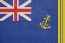 Captains Naval Blue Ensign.png