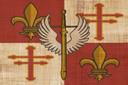 Custodesflag.png