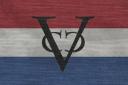 Society VCC Flag.png
