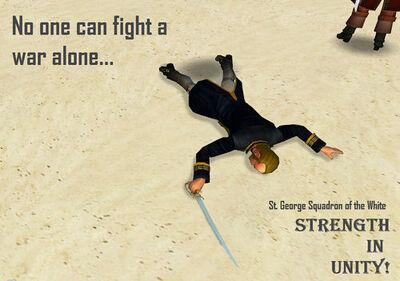 Fight Alone.jpg