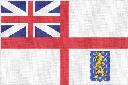 Finalflag1.png