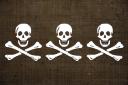 3 Skulls Flag.png