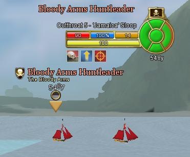 Bloody Arms Huntleader.png