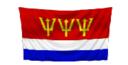 Logo lbt small.png