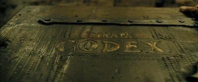 1000px-Codex.jpg