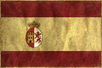 DfdFaction Spain 1229696085 6542.jpg