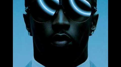 Every breath you take remix puff daddy and sting