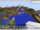 Pearson A Wright/Update regarding our Minecraft Server