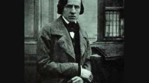 Chopin - Marsz Pogrzebowy funeral march