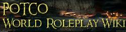 POTCO World Roleplay Wiki