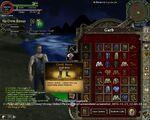 Screenshot 2012-12-23 12-06-28