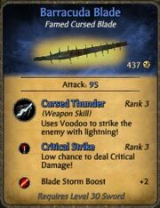 Barracuda Blade.jpg