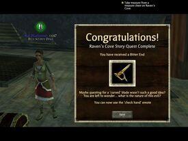 Screenshot 2010-10-01 19-51-15