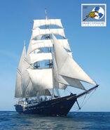 Foto vessels maryanne 01