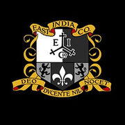 200px-East India Trading Company Emblem.jpg