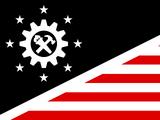 Commonwealth of America