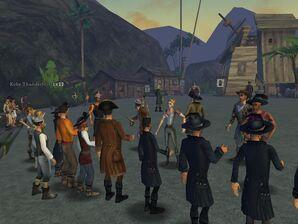 Screenshot 2010-11-24 11-17-39
