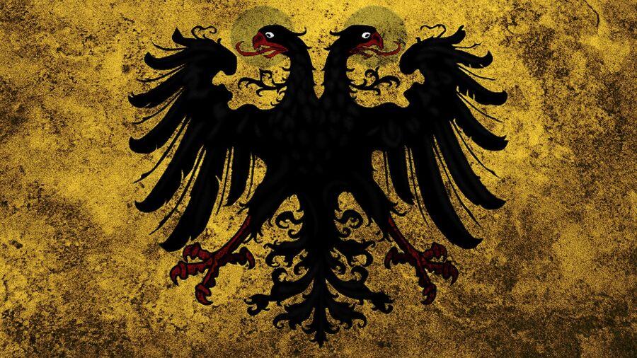 Holy-roman-empire-flag-digital-art-hd-wallpaper-1920x1080-5563.jpg