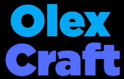Olexcraft.png