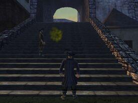 Screenshot 2010-12-14 20-19-32