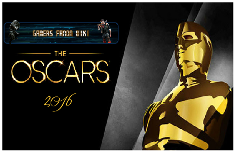 2016 Oscars.png