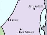 Sanjak of Jerusalem