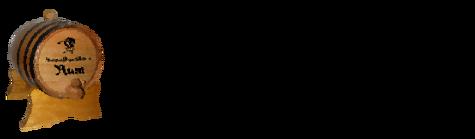 Rummrunners co Logo.png