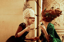 Marie-Antoinette-movie-13